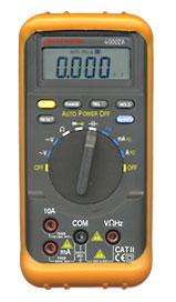 http://radio63.narod.ru/page/sinometer/4000za.jpg